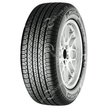 295/40R20 106V, Michelin, LATITUDE TOUR HP