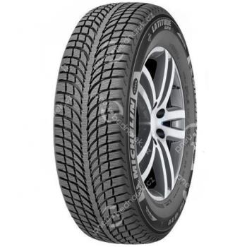 225/75R16 108H, Michelin, LATITUDE ALPIN LA2