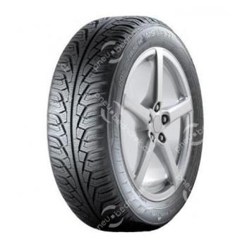 175/70R14 84T, Uniroyal, MS PLUS 77