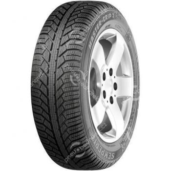 175/70R14 84T, Semperit, MASTER GRIP 2
