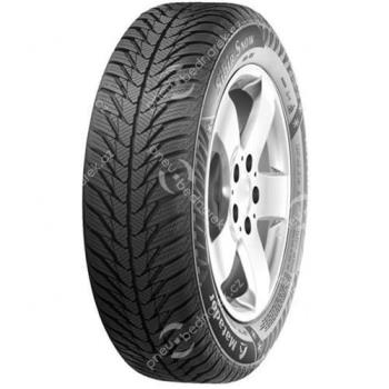 155/80R13 79T, Matador, MP54 SIBIR SNOW