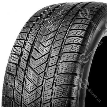 275/45R21 110V, Pirelli, SCORPION WINTER