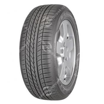 255/55R20 110Y, Goodyear, EAGLE F1 (ASYMMETRIC) SUV